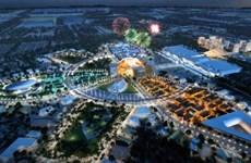 ASEAN participará en exposición internacional Expo Universal 2020 en Dubai