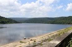 Seminario sobre medidas para desarrollo sostenible de seguridad hídrica en Vietnam