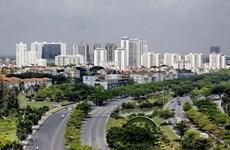 Ciudad Ho Chi Minh amplia cadena de suministro para empresas de IDE