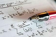 Vietnam participará en Olimpiada Internacional de Matemática BRICSMATH