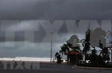 Exhortan a provincias centrales de Vietnam a prepararse ante el super tifón Goni