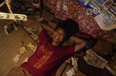Películas de Vietnam ganan premios en Mercado de Proyectos Fílmicos de Asia