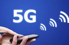 Vietnam otorga licencias comerciales de 5G a dos compañías