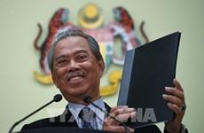 Presupuesto de Malasia se centrará en lucha contra el COVID-19