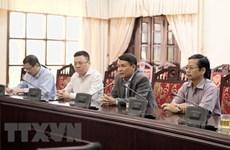 Agencia Vietnamita de Noticias respalda a pobladores afectados por desastres naturales en provincias centrales