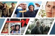 Inaugurarán Festival de Cine de Israel 2020 en Hanoi y Ciudad Ho Chi Minh