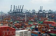 Intercambio comercial China-ASEAN supera 481 mil millones de dólares en los primeros nueve meses