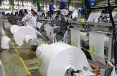 Grupo An Phat Holdings espera un ingreso de mil millones de dólares para 2025