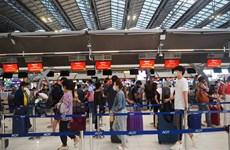 Tailandia fija objetivo de 10 millones de viajes nacionales en temporada alta