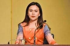 Instalarán en Tailandia centro de la ASEAN para asuntos médicos