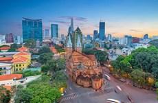Ciudad Ho Chi Minh figura entre las 10 urbes más baratas para extranjeros