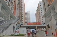 Vietnam por el perfeccionamiento de políticas a favor del desarrollo de viviendas sociales