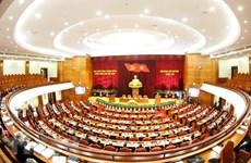 Contribuye comunidad vietnamita en Australia a construcción de documentos del XIII Congreso Nacional del Partido