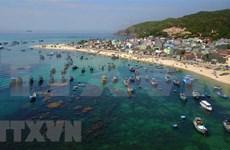 Políticas de la pesca en alta mar busca satisfacer aspiraciones de los pescadores vietnamitas