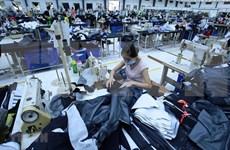 Reducen Índice de Producción Industrial de Ciudad Ho Chi Minh