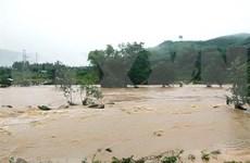 Banco asiático para el Desarrollo ayuda a Vietnam en respuesta a desastres naturales