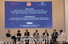 Emitirá Vietnam bonos verdes en 2021, según Ministerio de Finanzas