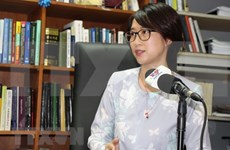 Expertos enaltecen empeño de Vietnam en garantizar el éxito de Año Presidencial de ASEAN 2020