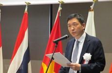 Aprecia experto sudcoreano papel de Vietnam como presidente de ASEAN