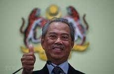 RCEP será el mayor tratado de libre comercio del mundo, según ministerio de Malasia
