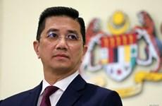 Malasia valora altamente papel de RCEP