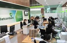 Vietcombank reduce tasa de interés de préstamo a clientes afectadas por inundaciones