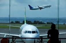 Indonesia se convertirá en el cuarto mayor mercado de transporte aéreo en el mundo en 2039