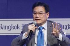 Países de ASEAN firma acuerdo sobre suministro de materiales médicos esenciales