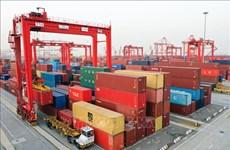 Intercambios económicos entre ASEAN y China aumentan a pesar del COVID-19