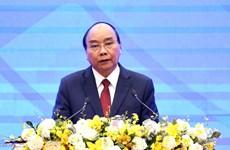 Foro de París sobre la Paz: Vietnam insta a poner los intereses de las personas en el centro de las políticas y acciones