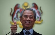 Malasia ratifica importancia del diálogo y respeto a leyes internacionales en el Mar del Este