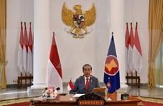 Indonesia saluda el Acuerdo de corredores de viaje de la ASEAN