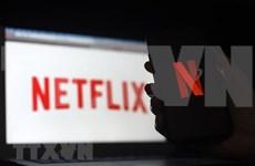 Netflix listo a pagar impuestos en Vietnam