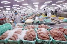 EVFTA abre oportunidades de inversión y negocios entre Vietnam y España