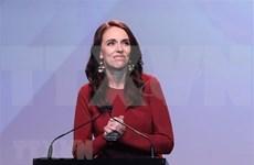 Primera ministra de Nueva Zelanda corrobora disposición de consolidar asociación con la ASEAN