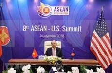 ASEAN y socios debatirán orientaciones para fomentar futura cooperación