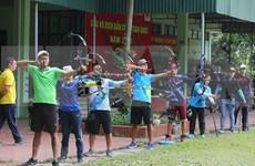 Hanoi acelera preparación para SEA Games 31