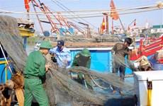 Premier de Vietnam exige adoptar medidas urgentes para enfrentar el tifón Vamco
