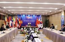 ASEAN 2020: Nuevas oportunidades para las empresas de ASEAN