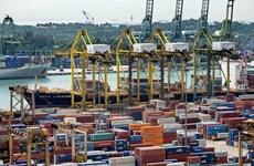 Enfatiza prensa alemana papel de RCEP en integración económica Asia- Pacífico