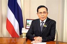 Destaca Tailandia tres aspectos prioritarios en cooperación ASEAN + 3