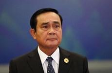 Propone Tailandia tres áreas para que la ONU ayude a la ASEAN
