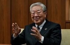 Empresarios japoneses confían en perspectivas de RCEP para desarrollo comercial