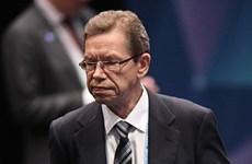 En avance cooperación Rusia-ASEAN pese a COVID-19, afirma embajador