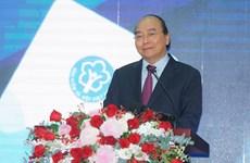 Presentan aplicación celular del sector de seguro social de Vietnam
