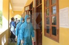 Vietnam: Otros 21 pacientes de COVID-19 se declaran recuperados