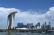 Singapur y Filipinas cooperan en el intercambio de datos financieros