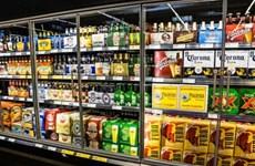 Kuala Lumpur endurece condiciones para comercio de alcohol
