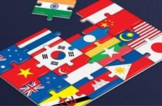 Alemania califica a RCEP como llamada de atención a Unión Europea