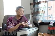 Acuerdo comercial RCEP abre más oportunidades a Malasia y Vietnam